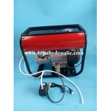 ODM for Paintball  Regulator 3000 psi made in italy electric air compressor export to Micronesia Supplier