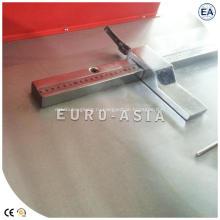 Гидравлический многофункциональный станок для обработки шин