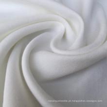 Hiqh Qualidade 21s Tencel Twill tecido vestuário Tencel tecido