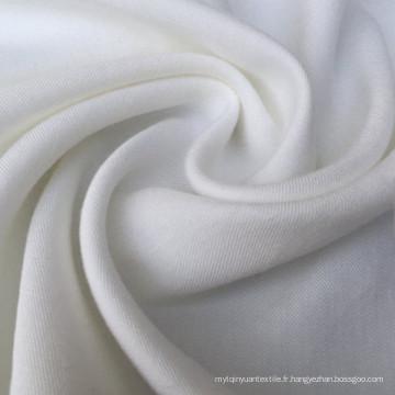 Hiqh Quality 21s Tencel Twill Tissu en tissu Tissu Tencel