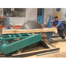 Timber Cutting Saw Electric Portable Band Saws