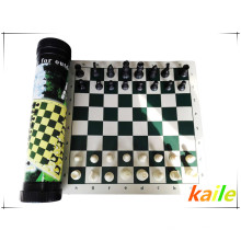 game chess game chess set chess board