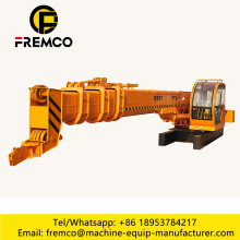 Material Lifting Marine Crane Port