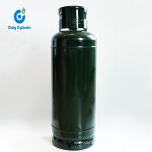 19kg Kenya Home Cooking LPG Gas Cylinder LPG Composite Cylinders