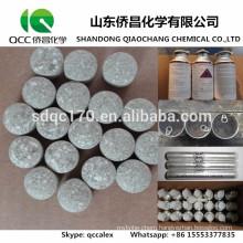 Fumigation Insecticide/Rodenticide Phostoxin/Aluminium phosphide 85%TC 56%TB 57%Tablet CAS 20859-73-8