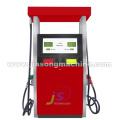 JS-C Fuel Dispenser