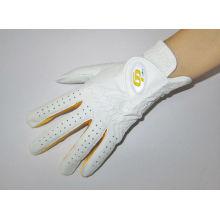 GAOPIN fabricante de guantes de golf de alta calidad