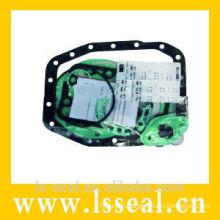 gasket kit Gaskets K type for compressor