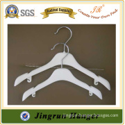 White Plastic High Quality Clothes Airer / Clothes Hanger