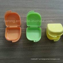 Caixa de dentadura com aprovação CE (biger CaRong-80)