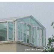 2012 Foshan Jinan Alloy windows