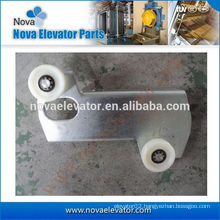 Lift Landing Door Lock