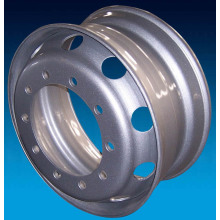 Wheel 22.5x8.25