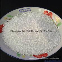 Expandable Polystyrene Granules/EPS Resin / EPS Beads