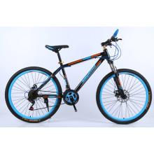 Hochwertige Mountainbikes / Fahrrad MTB