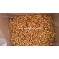 chinese new hot selling fresh walnut