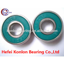 608 hybrid ceramic bearing for skateboard