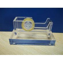 Clear Acrylic Tape Dispenser Phqh-001