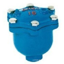 Ductile Iron Air Valve (ARVX)