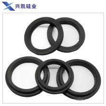 Good wear resistance high hardness Seal rings