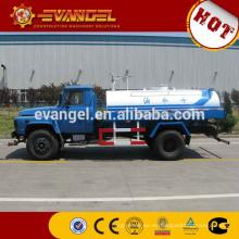 howo 25000 l tanque de agua, camión de tanque de agua de 25000 litros, camiones de agua para la venta