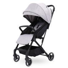 2020 carrinho de bebê ultra leve carrinho de corrida carrinho carrinho carrinho de bebê