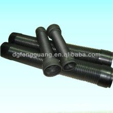 atlas copco compressor air hose