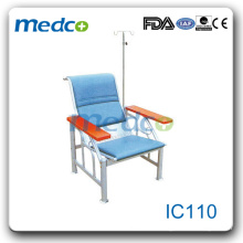 IC110 Best seller! recliner chair bed transfusion chair