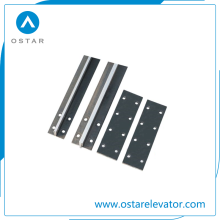 Elevator Fishplate for Guide Rail (OS22)