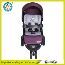 Großhandel China Handel Baby Kinderwagen 3 Rad