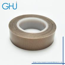 Teflon Cloth Adhesive Tapes