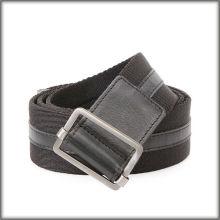 rock band belt buckle belt buckle