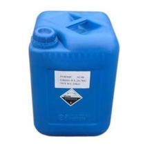 Hot Sale Formic Acid with Manufacturers Meilleur prix