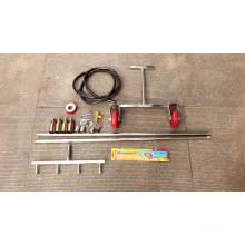 Nice Quality Manpower Saving Livestock Farm Disinfection Equipment Gas Torch Flame Gun Disinfection Torch