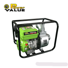 4 Inch Agricultural Irrigation Water Pump For Sale
