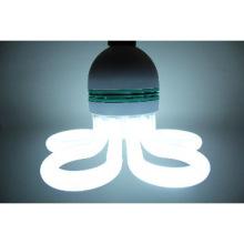 Low Energy Light Bulb 65W