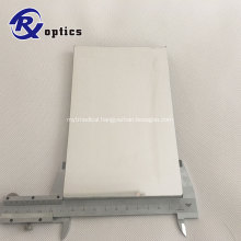 75mm Diameter 200mm Focal Length Concave Mirror
