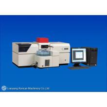 (KDX-210) Espectrofotômetro de Absorção Atômica