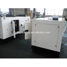 24kw 400V / 50HZ Marque Ricardo generator diesel Type ouvert avec Canopy
