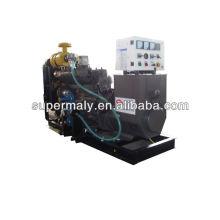 large diesel generator