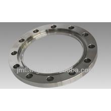 Углеродистая сталь ГОСТ 12820-80 PN2.5