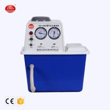 Lab Electric Water Jet Cirkulerande Vakuumpump