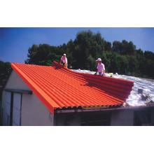 Painel de parede de PVC de preço