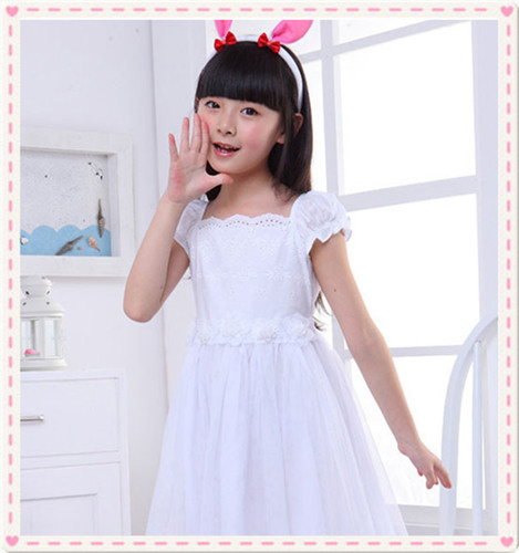 Children's Soft Fashion Fabric