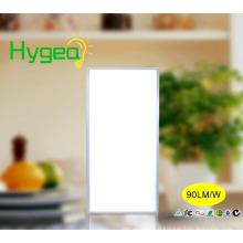 Светодиодные панели 2x4 светодиодная панель потолочной подсветки 72w светодиодная панель рассеиватель света