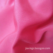 Shiny swimwear fabrics, suitable for swimwear, sportswear and toys, weighs 160 to 210gsmNew