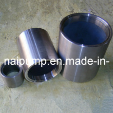 075/ 076 Centrifugal Slurry Pump Shaft Sleeve