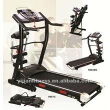 Home impulse fitness treadmill with CE&Rohs YeeJoo 9007C