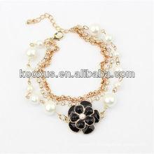 Nouveaux produits pour bracelet en chaîne 2014 bracelet bracelets bracelets bracelets bracelet en alliage