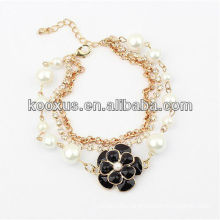 new products for 2014 chain bracelet bracelet bangles bracelet charms alloy bracelet